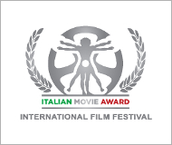 italian movie award